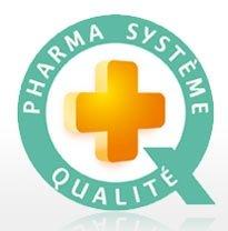 pharma-system-qualite